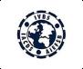 dsa-footer-logo-ivbs