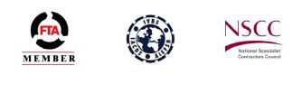 Association-Logos-Row