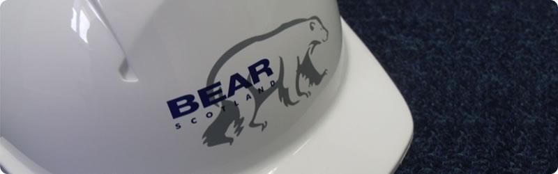 Bear-Scotland
