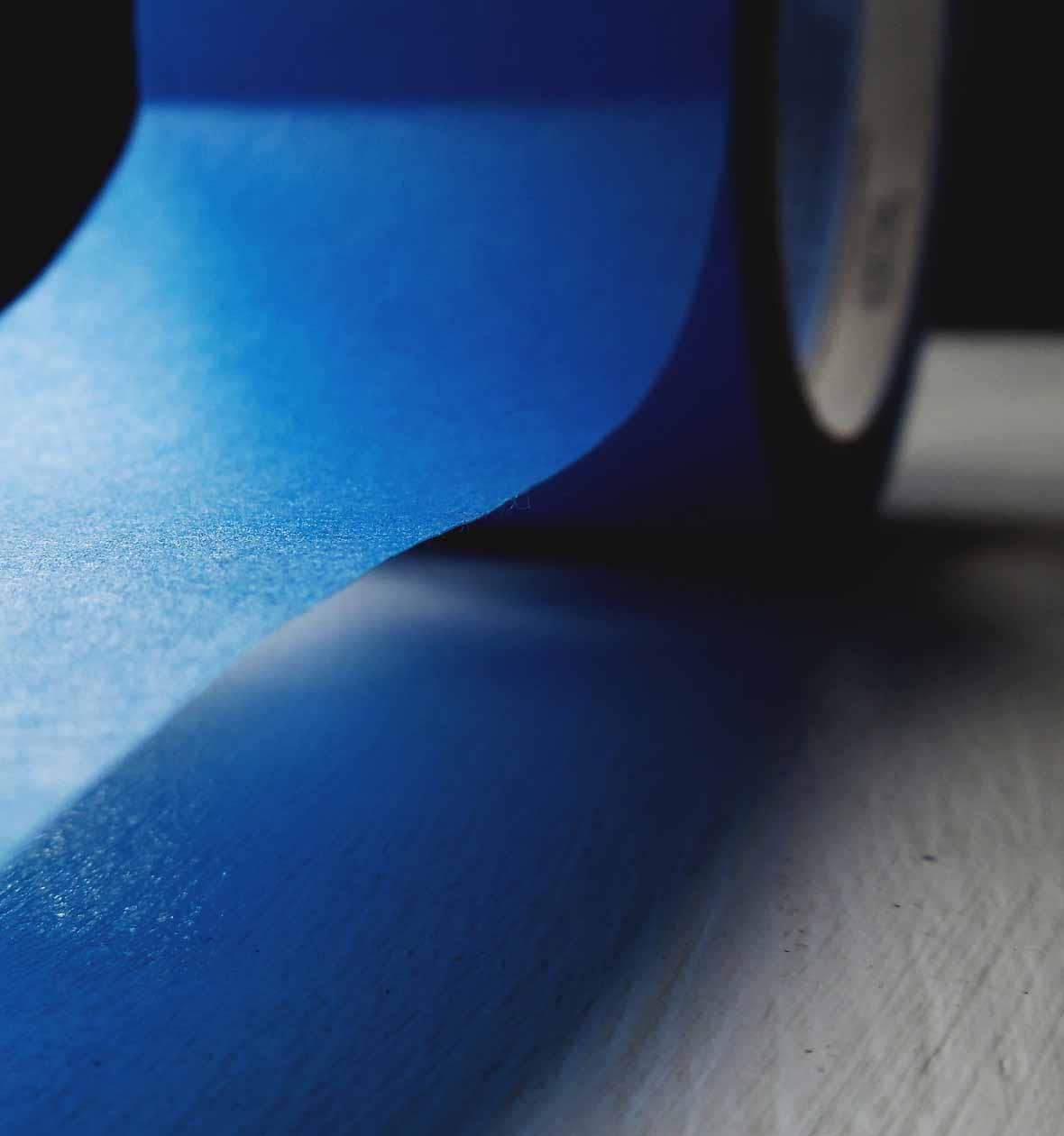 blue-tape