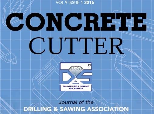 concrete-cutter-cropped