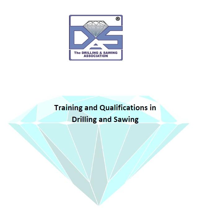 dsa-training-guide