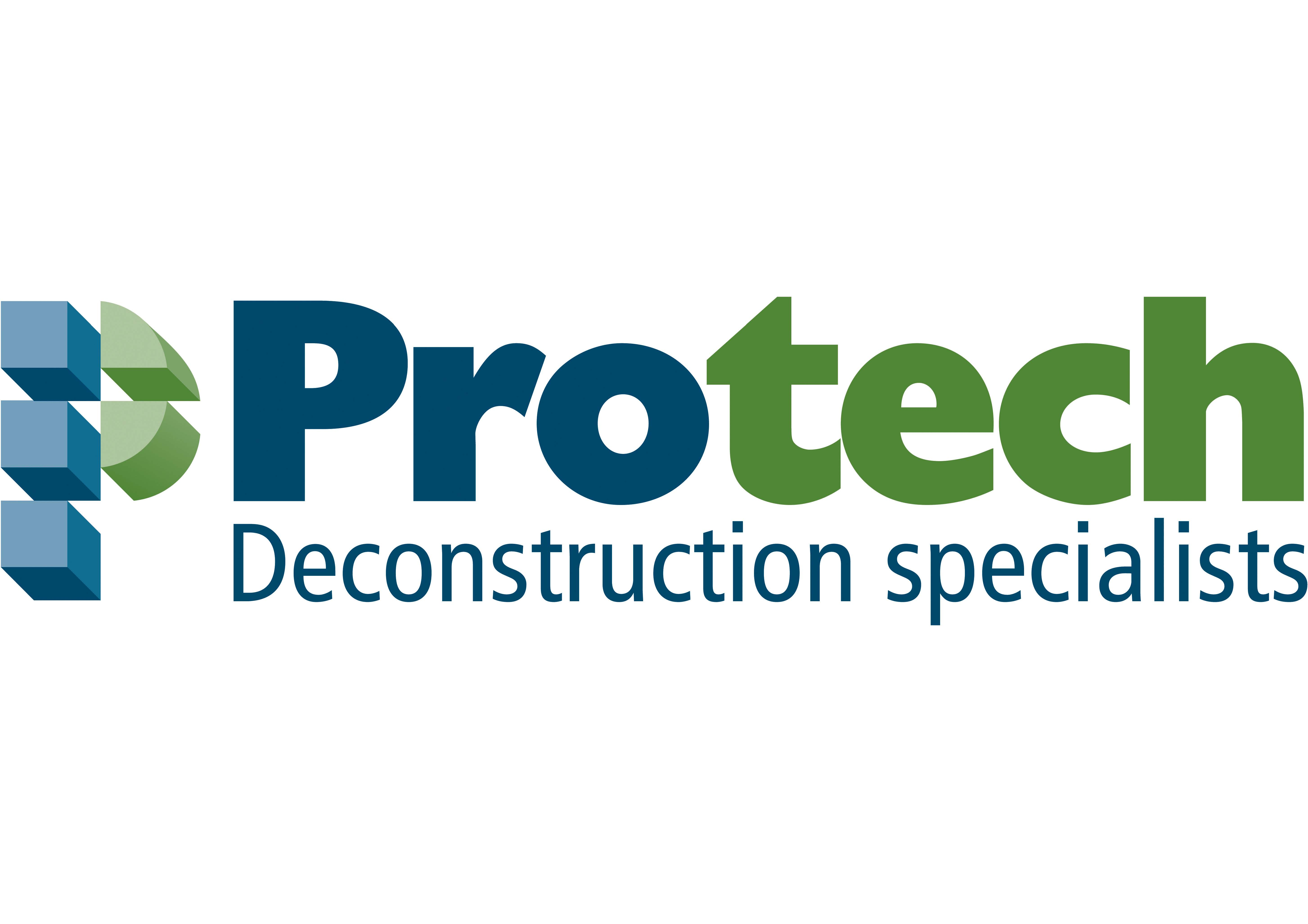 protech-logo-pdf